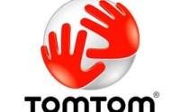 Tot ziens, TomTom (en bedankt voor de 25 procent winst)