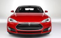 Hebben, hebben, hebben: Tesla!