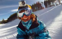 GoPro: 75 procent is genoeg (toch?)