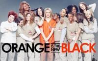 Blondje zakt naar 19 procent, AEX naar 5 procent…. en hallo Netflix!