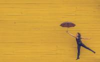 Eerste kwartaal 2017: Blondje boekt 12 procent rendement. En stapt in vrouwen-ETF.