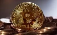 Blondje stapt in Bitcoin #ikwaserbij ☆ Eindstand november: tikkie terug, ruim 17 procent rendement