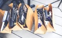 Blondje tipt Galapagos, Ahold en Weight Watchers voor Kooplijst 2018 van Belegger.nl ★ Lees hier waarom