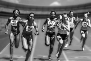 sprint-relay-pexels
