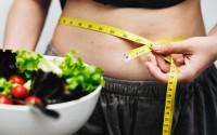 Weight Watchers: stoppen met wikken en wegen