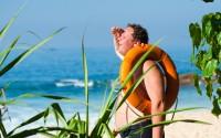 Eindstand maart: Gered door Galapagos