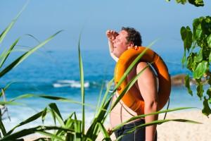 lifeguard-pexels-319930