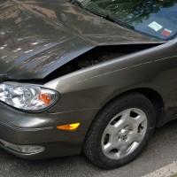 crashed-car-2727666_1280
