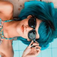 blue-2705642_1280