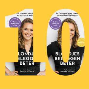 blondjesbeleggenbeter-bestseller-week10